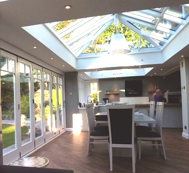 321 orangeries, extensions, kitchen extensions,oxshott, fleet, hindhead, liss, petersfield, surbiton, west byfleet, walton on thames, kingston upon thames