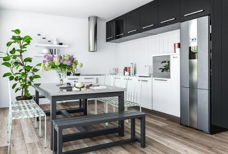 if you would like a free kitchen price we will come and provide an estimate your building costs and provide a written quote for you. We also cover Windlesham, Ascot, Sunningdale, Sunninghill, Egham, Englefield Green