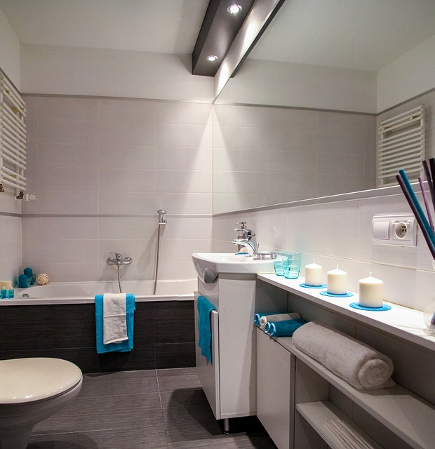 321 bathroom installers are extremely experienced. We currently install bathrooms in Lightwater, Fleet, Dogmersfield, windlesham, Liss, Windsor Cippenham, burnham common, Egham, Staines, sunningdale, Newbury, Thatcham, Sonning, Basingstoke, Camberley, Guildford, Reading, Tilehurst, Hook, Hartley Wintney, eton, Oxshott. , bathroom price, price for bathroom, quote bathroom, Fleet, bathroom installer Farnham,Hook,Old Basing, Basingstoke, Oakley, Winchester, Sandhurst, Owlsmoor, Windlesham,Lightwater, Godalming, Surrey Heath, Aldershot, Winkfield, Reading, Warfield, Bracknell, Crowthorne, Wokingham, Woodley, Henley, Woking, Emmer Green, Reading, Oxford, Stoke Poges, Ammersham, Cove, North Camp, OXSHOTT, surbiton, twickenham, Farnham, Weybridge, Walton, West Byfleet, Pyrford, Basingstoke,Oakley, Winchester, Sandhurst, Owlsmoor, Windlesham, Lightwater, Godalming, Aldershot, Winkfield, Reading, Warfield, Bracknell, Crowthorne, Wokingham, Woodley, Henley Marlow, Wimbledon, Egham, WIndsor, Sunningdale,