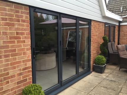 patio doors, aluminium doors, bifold doors, orangery lantern extensions, oxshott, surrey hants, berks, fleet, hindhead, liss, petersfield, surbiton, west byfleet, walton on thames, kingston upon thames, bi-fold doors, extensions with lanterns,velux extension contact us, Fernown extension, windows ferndown,Just some of the areas we cover: Fleet, Zebon Copse, Ancells Farm, Elvetham Heath, Aldershot,  Ash, Ash Vale, Bagshot, Bentley, Blackwater, Camberley, Church Crookham, Crondall, Dockenfield, Farnborough, Farnham, Fleet, Yateley,  oxshott, surrey hants, berks, fleet, hindhead, liss, petersfield, surbiton, west byfleet, walton on thames, kingston upon thames, Hants, Berkshire, Surrey,Farnborough, Camberley, Cranleigh,Guildford, Fleet,Farnham, Hook,Old Basing, orangery, orangeries and lantern roofs, Hants, Berkshire, Surrey, Farnborough, Camberley,Cranleigh, Guildford, Fleet,Farnham,Hook,Old Basing, Basingstoke, Oakley, Winchester, Sandhurst, Owlsmoor, Windlesham,Lightwater, Godalming, Surrey Heath,Hart District Council area, Aldershot, Winkfield, Reading, Warfield, Bracknell, Crowthorne, Wokingham, Woodley, Henley, Woking, Emmer Green, Reading, Oxford, Stoke Poges, Ammersham, Cove, North Camp, OXSHOTT, surbiton, twickenham, Farnham, Weybridge, Walton, West Byfleet, Pyrford, Basingstoke,Oakley, Winchester, Sandhurst, Owlsmoor, Windlesham, Lightwater, Godalming, Surrey Heath,Hart District Council area, Aldershot, Winkfield,Reading, Warfield, Bracknell,Crowthorne, Wokingham,Woodley, Henley Marlow, London,Hampton, Wimbledon, Egham, WIndsor, Sunningdale,Staines, Ashford, surrey Eastleigh, orangeries, ONLINE PRICING, 01252 364569, Weybridge 01932 481721, free Quotations, 321 offer the lowest orangery extension prices, experienced orangery builders, Purley, Henley, stoneleigh orangery price, stoneleigh extension price, stoneleigh garage conversion price, price for extension Marlow, Street, extension price Maidenhead,price for garage conversion Reading, orangery Fleet, orangery extension Farnborough, Farnham,orangery installers, Lightwater, Fleet, Dogmersfield, orangery price Windlesham, how much to extend home Liss, Windsor Cippenham, price to convert garage burnham common, beautiful orangeries, ascot, polite builders, tidy and clean working environment, EGHAM, LOW COST, BEAUTIFUL Orangeries CALL FOR HELPFUL ADVICE, online Orangery Quotations in minutes, low orangery prices, experienced orangery builder, orangery installer, ascot, beautiful orangeries,Lightwater, Fleet, Dogmersfield, windlesham, Liss, Windsor Cippenham, burnham common, EGHAM, Staines, sunningdale,  Newbury, Thatcham, Sonning, Basingstoke, Camberley, Guildford, Reading, Tilehurst, Hook, Hartley Wintney, eton,Oxshott, 321 Elite Velux Extensions , Bathroms, fleet, double Glazing Farnborough, orangery price, orangery builder, orangery ascot, orangery, windlesham, orangery price, kitchen price, bathroom price, orangery builder, orangery ascot, orangery, windlesham, Liss, Windsor Cippenham, burnham common, EGHAM, Staines, sunningdale, eton,Oxshott,Harpers Elite Velux Extensions 08456 430789, Bathrooms, fleet, double Glazing Farnborough, Quotations Home Improvements, Window replacement cost, window replacement price, Receive Quote for Window Replacement,  windows, quotation for PVC french doors, Affordable Windows, Barge Board replacement, PVC cladding price, Double Glazing Quote, Price for windows, Price for Conservatory, Window quotation Fleet, Window quotation Farnborough, Window quotation Bracknell, Double Glazing Bracknell, Double Glazing Sandhurst, Double Glazing Crowthorne, Staines, sunningdale,  Newbury, Thatcham, Sonning, Basingstoke, Camberley, Guildford, Reading, Tilehurst, Hook, Hartley Wintney, eton,Oxshott,Harpers Elite Velux Extensions 08456 430789, Bathrooms, fleet, double Glazing Farnborough, orangery price, orangery builder, orangery ascot, orangery, windlesham,  Orangeries Quotation, low orangery prices, experienced orangery builder, orangery installer, ascot, beautiful orangeries,Lightwater, Fleet, Dogmersfield, windlesham, Liss, Windsor Cippenham, burnham common, EGHAM, Staines, sunningdale,  Newbury, Thatcham, Sonning, Basingstoke, Camberley, Guildford, Reading, Tilehurst, Hook, Hartley Wintney, eton, Oxshott,Harpers Elite Velux Extensions 08456 430789, Bathrooms, fleet, double Glazing Farnborough, orangery price, orangery builder, orangery ascot, orangery, windlesham, Ascot, Sunningdale, Sunninghill, Egham, Englefield Green,